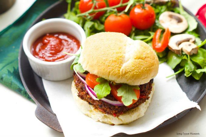 veggie-burger-recipe-1